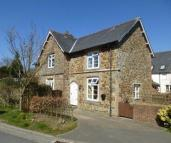 property to rent in Menors Place, Holsworthy