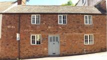 3 bed property in Golden Hill, Wiveliscombe