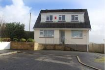 5 bed home to rent in Brahms Way Barnstaple