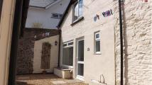 1 bedroom property to rent in The Annexe Ingleside...