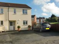 house to rent in Long Meadow Drive