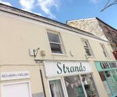 Flat to rent in Maiden Street, Barnstaple