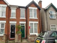 End of Terrace house to rent in Morant Road