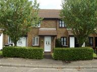 property in Pollards Green