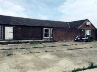 Commercial Property to rent in Boreham