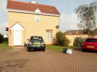 2 bed End of Terrace property in Waterson Vale