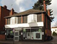 Chelmsford Commercial Property for sale
