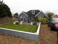 3 bed Detached home in Arbour Lane