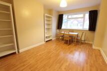 Apartment in Green Road, London, N14