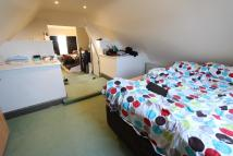 1 bed Apartment in Cockfosters Road, Barnet...