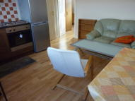 1 bed Flat to rent in Tottenhall Road, London...