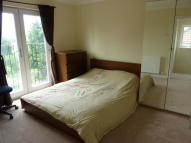 2 bed Maisonette to rent in Holden Road, London, N12