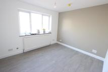 property to rent in Goldings Crescent, Hatfield, Hertfordshire, AL10