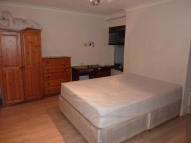Ground Flat to rent in Adolphus Road, London, N4