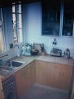 Flat to rent in Osborne Road, London, N13