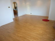 2 bedroom Apartment in Fairgreen Court...