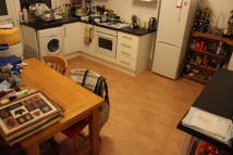 Green Lanes Apartment to rent