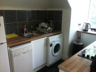 1 bedroom Apartment to rent in Eversley Park Road...