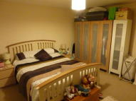 Flat in Wynchgate, London, N14