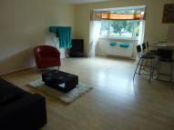 Grange Gardens Apartment to rent