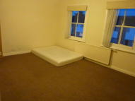 Finsbury Road Terraced property to rent