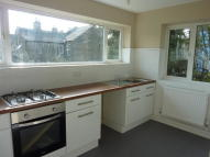 Flat to rent in Mintern Close...