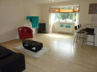 2 bed Maisonette in Gerrards Close, London...