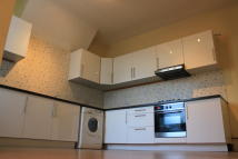 5 bed End of Terrace home in Springfield Road, London...
