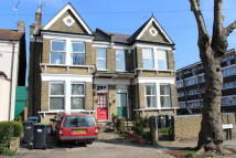 6 bed End of Terrace home to rent in Springfield Road, London...