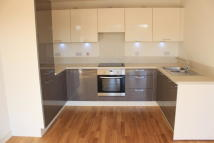 Apartment to rent in Hayling Way, Edgware, HA8