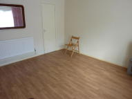 2 bedroom Flat in West Court, Harrow, HA0