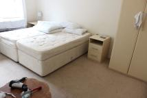 1 bed Flat to rent in BANNER STREET, London...