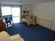 Flat to rent in Mintern Close...