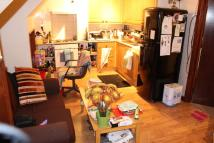 1 bedroom Flat to rent in High Road, London, N20