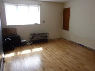 1 bedroom Flat in Chase Court Gardens...