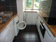 1 bedroom Flat in Eversley Park Road...