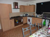 property to rent in ASHFIELD PARADE, London, N14