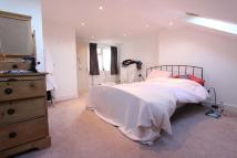 4 bed semi detached home to rent in Ladysmith Road, Enfield...