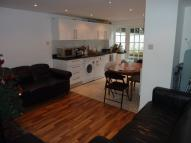 property to rent in NORTHDOWN STREET, London, N1