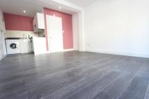new development to rent in GENOTIN TERRACE, Enfield...