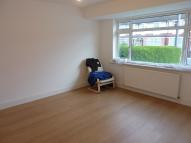 4 bed semi detached home to rent in QUEENS ROAD, Enfield, EN1