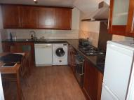 Flat to rent in Palmerston Road, London...