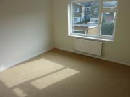 2 bed Flat to rent in LINCOLN ROAD, Enfield...