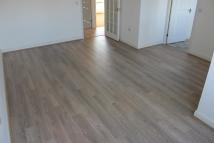 2 bed Apartment in Pickard Close, London...