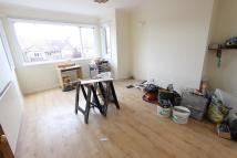Cockfosters Road Apartment to rent