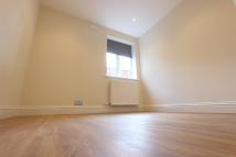 2 bed new Apartment to rent in Chase Side, London, N14