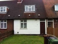 Beacontree Avenue property to rent