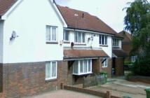 3 bedroom semi detached property to rent in Giralda Close, London
