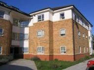 Apartment to rent in Goresbrook Road, Dagenham