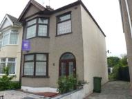 3 bed semi detached home to rent in Essex Road, Dagenham